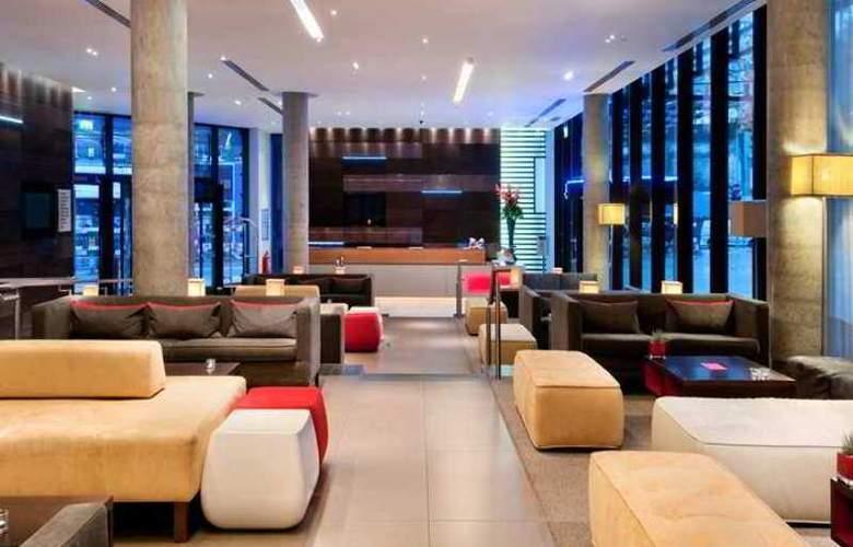 Hilton London Tower Bridge - Hotel - 7