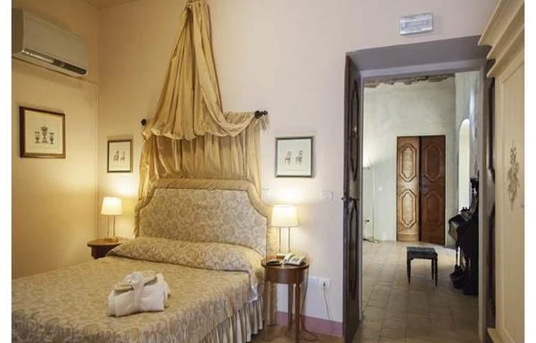 Palazzo Guiderocchi - Hotel - 4