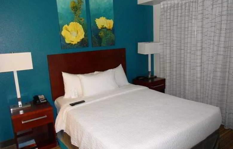 Residence Inn by Marriott Palm Desert - Room - 4