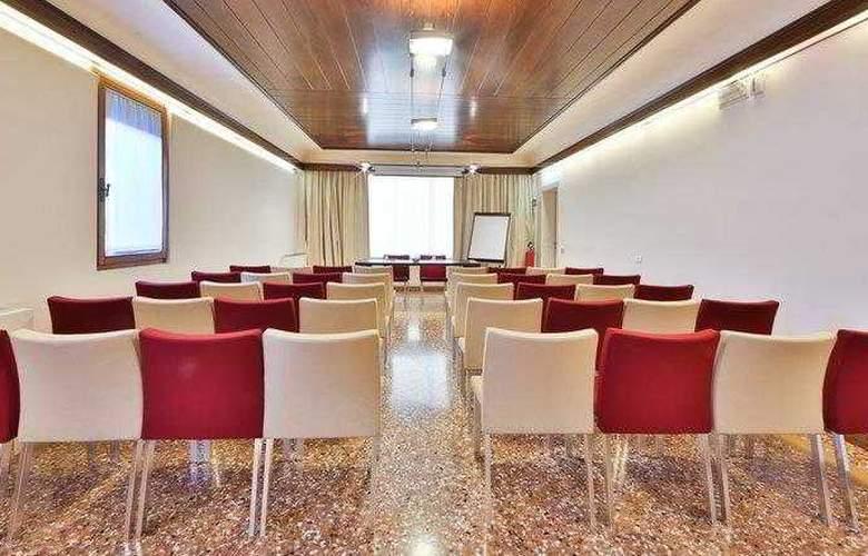 Best Western Titian Inn Treviso - Hotel - 14