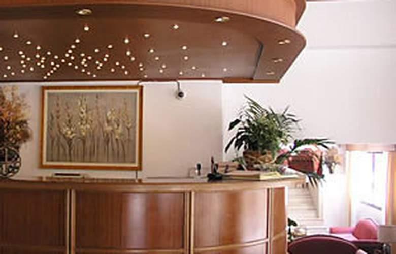 Diana Hotel ZTH - General - 1