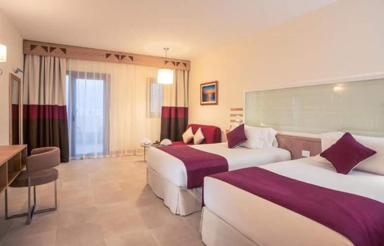 Mercure Hurghada - Room - 14