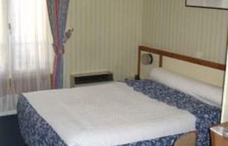 Marena - Room - 2