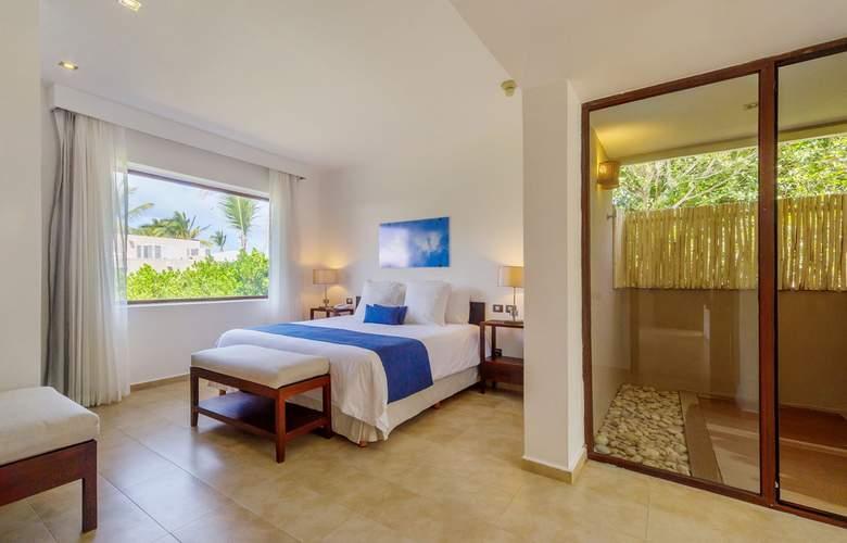 Le Sivory Punta Cana By PortBlue Boutique - Room - 18