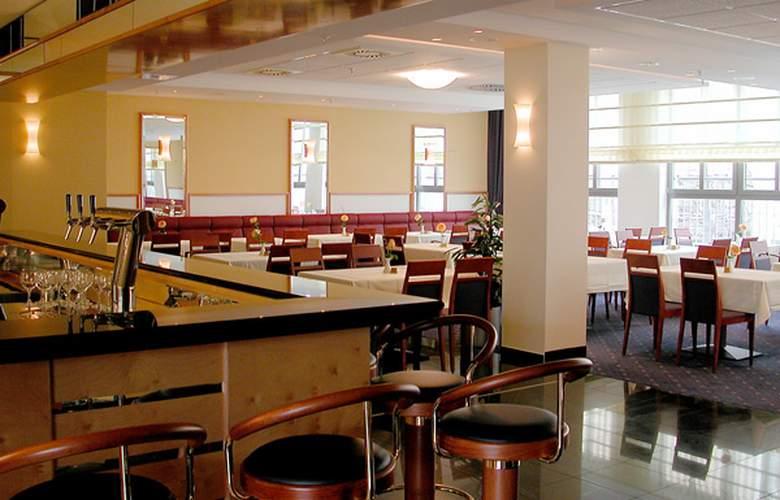 H+ Berlin Mitte - Restaurant - 3