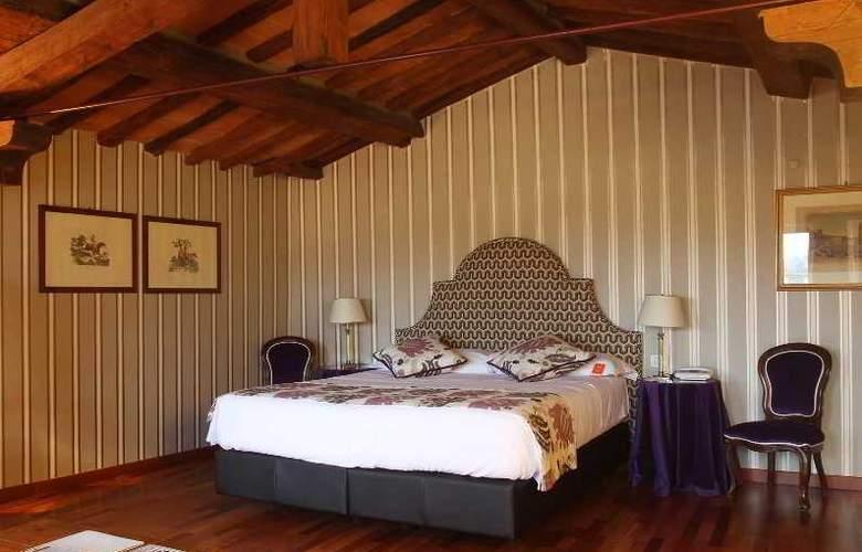 Room Mate Isabella - Room - 16