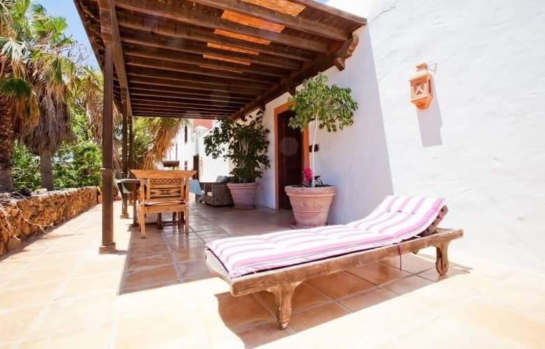 Casa El Morro - Room - 5