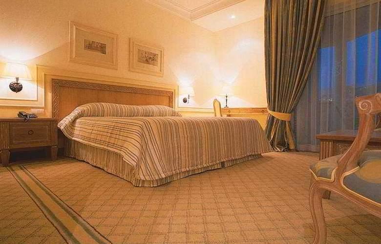 Pestana Royal Premium Ocean & Spa Resort - Room - 3