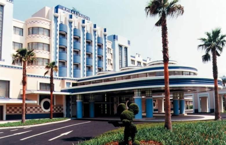 Disney Ambassador - Hotel - 0