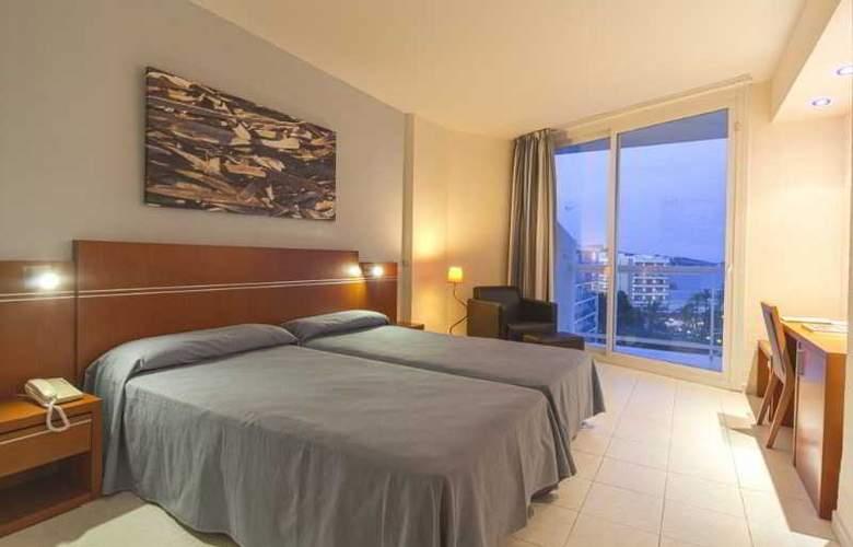 Sirenis Tres Carabelas & SPA - Room - 20