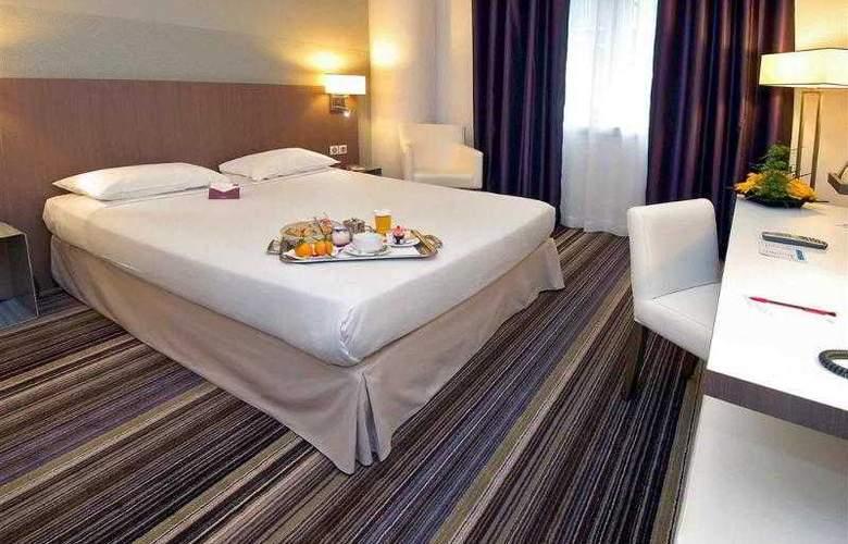 Mercure Cite Mondiale - Hotel - 15