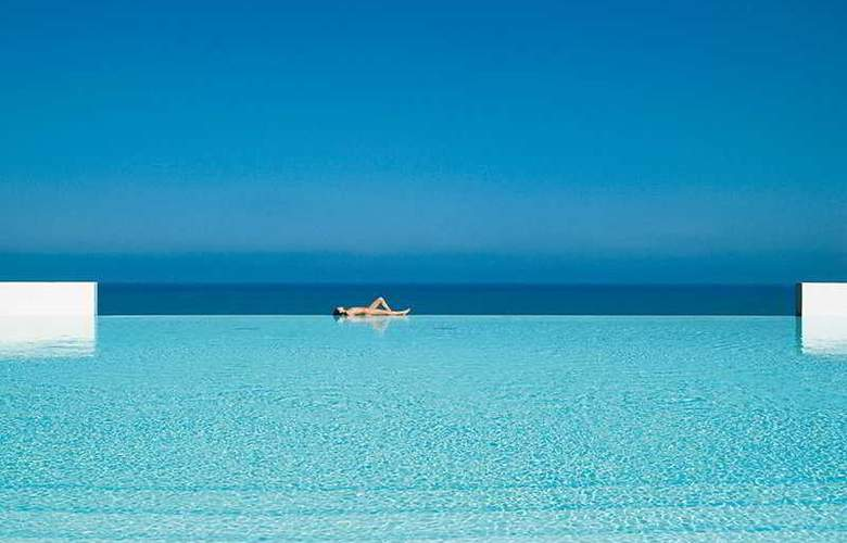 Amirandes, Grecotel Exclusive Resort - Pool - 2