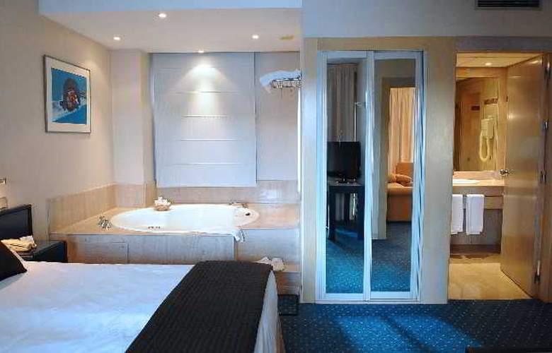 Sercotel Palacio del Mar - Room - 30