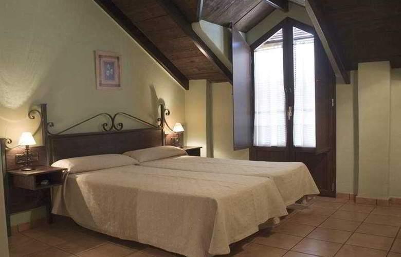 Huerta del Laurel - Room - 3