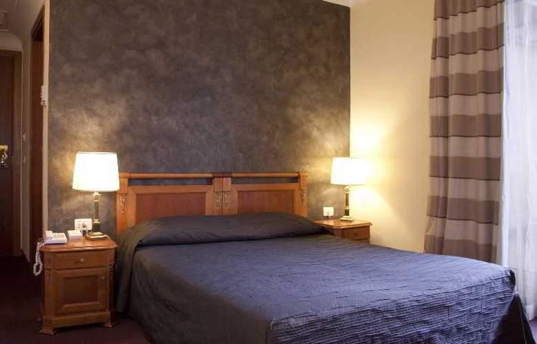 Delle Province - Room - 11