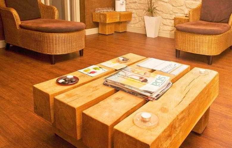 Crerar Loch Fyne Hotel & Spa - General - 1