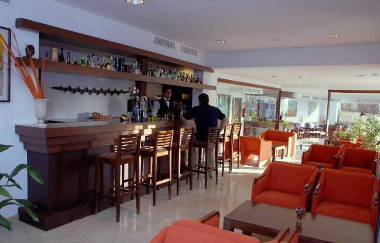 Maristel - Bar - 0