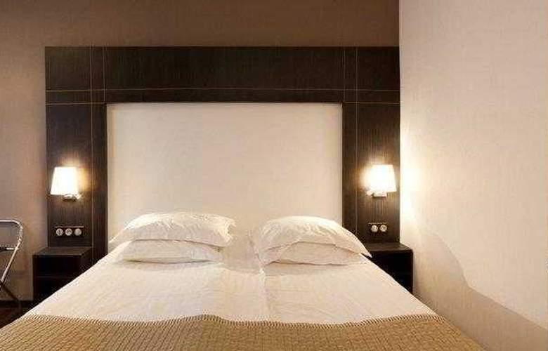 Best Western Plus Hôtel Monopole Métropole - Hotel - 7