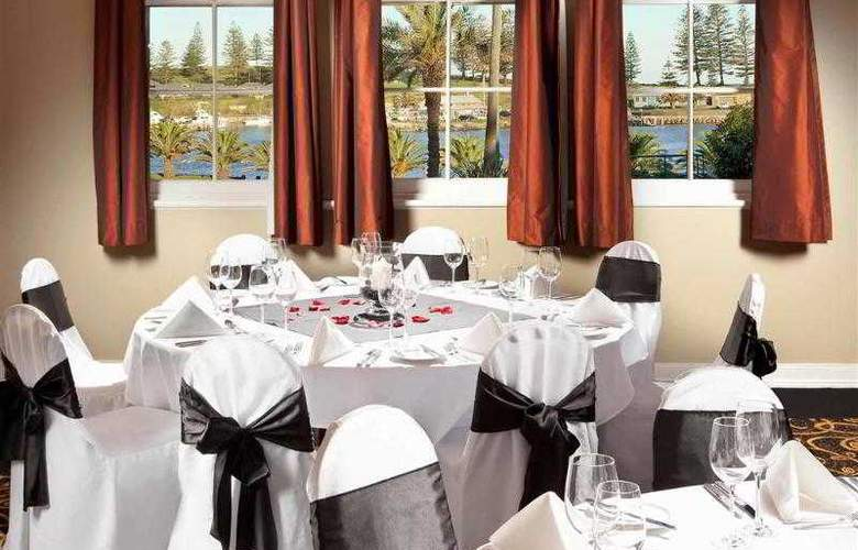 The Sebel Harbourside Kiama - Hotel - 4