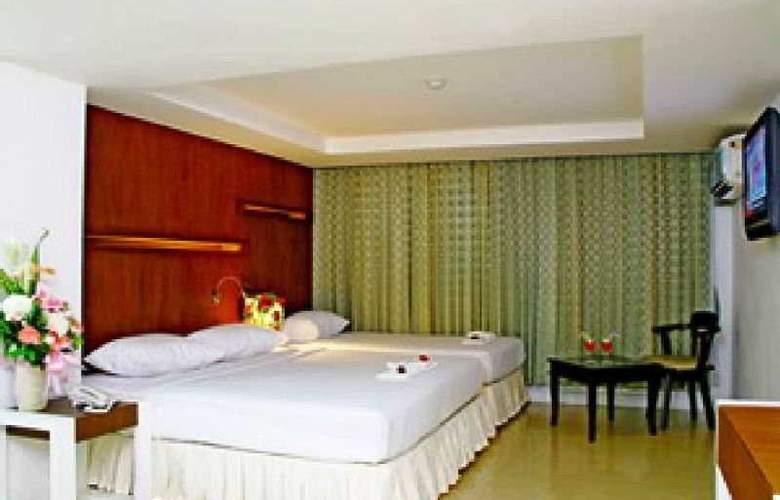 Khurana Inn - Room - 3