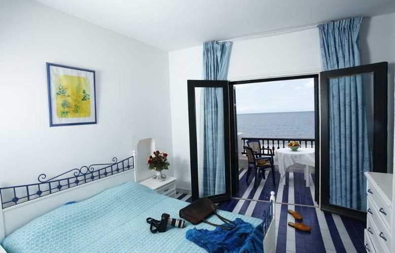 Les Maisons De La Mer - Room - 0