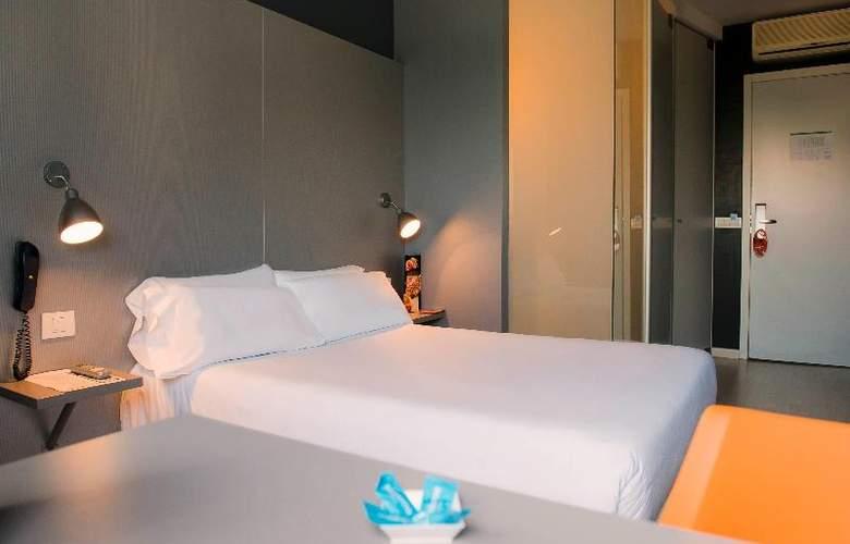 B&B Barcelona-Mollet - Room - 9