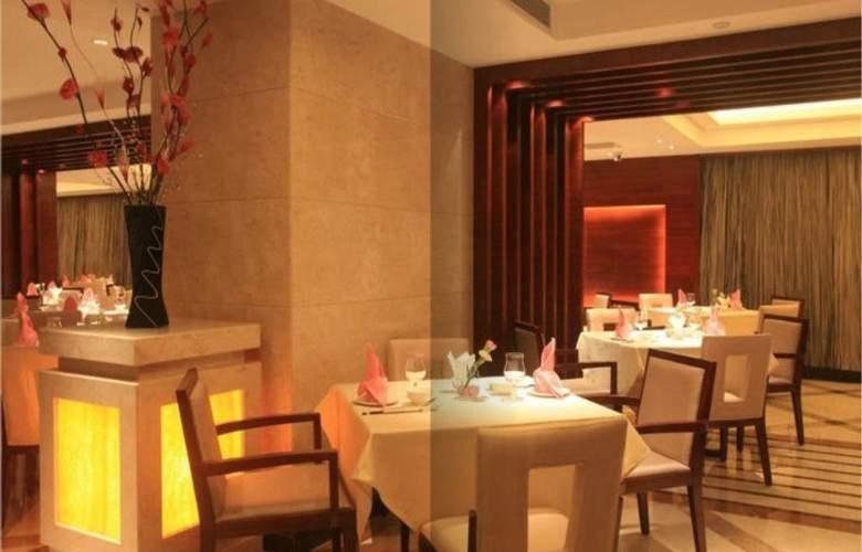 Leeden - Restaurant - 6