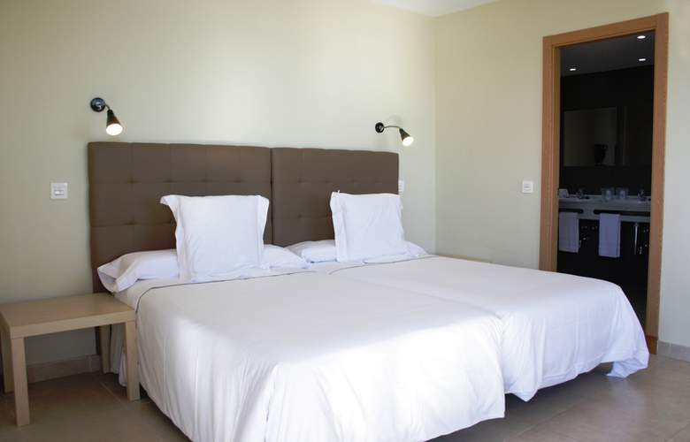 Mainare Playa - Room - 17