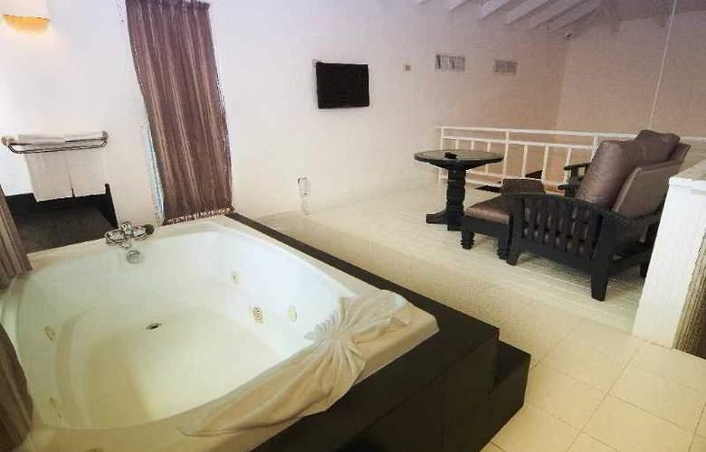 H10 Habana Panorama - Room - 21