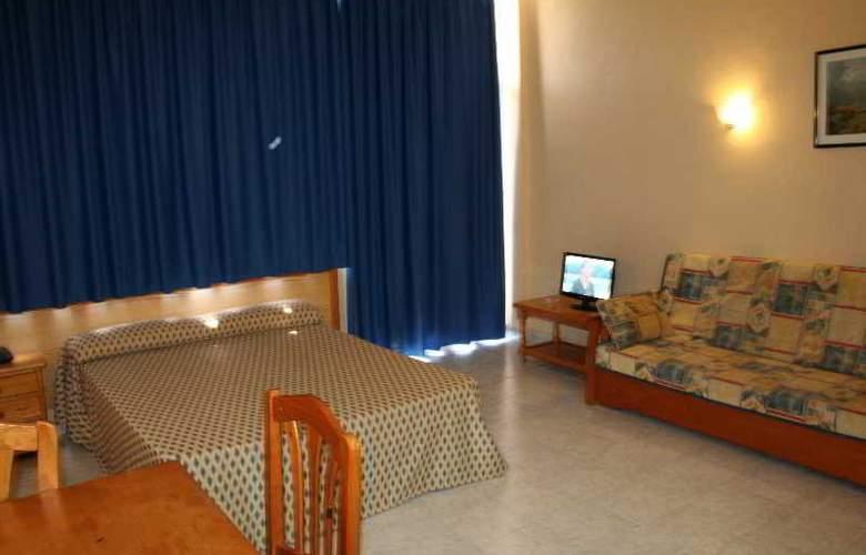 Estudios Tropicana - Room - 3