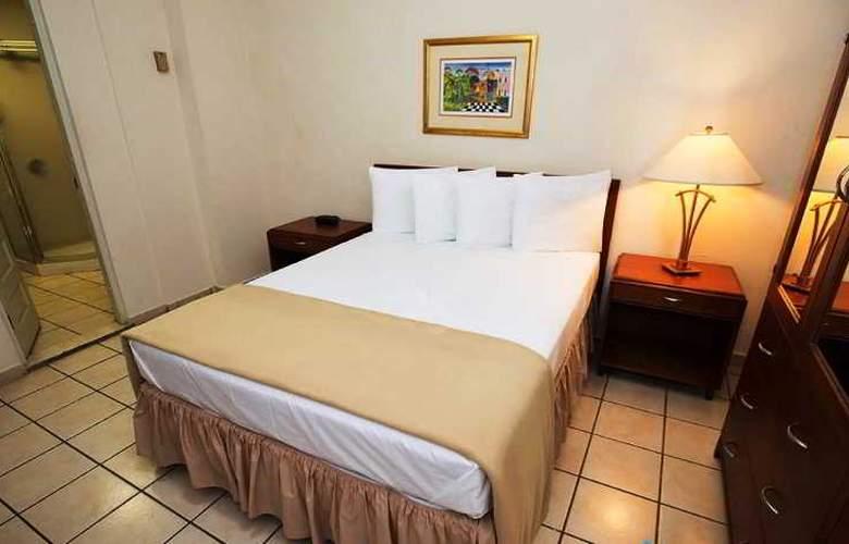 Plaza De Armas - Room - 22