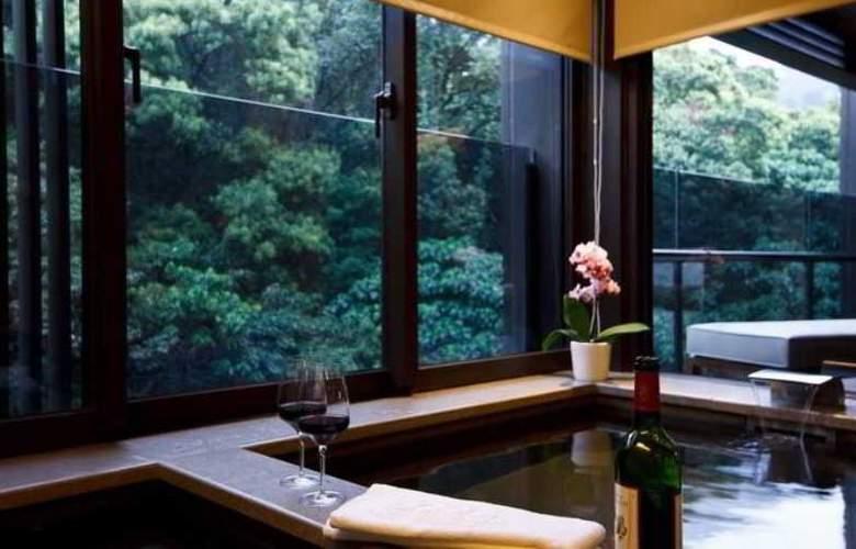 Grand View Resort - Hotel - 3