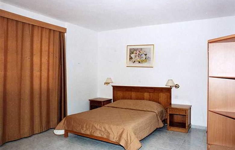 Rethymno Residence - Room - 5