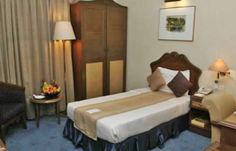 Royal Park Residence - Room - 0
