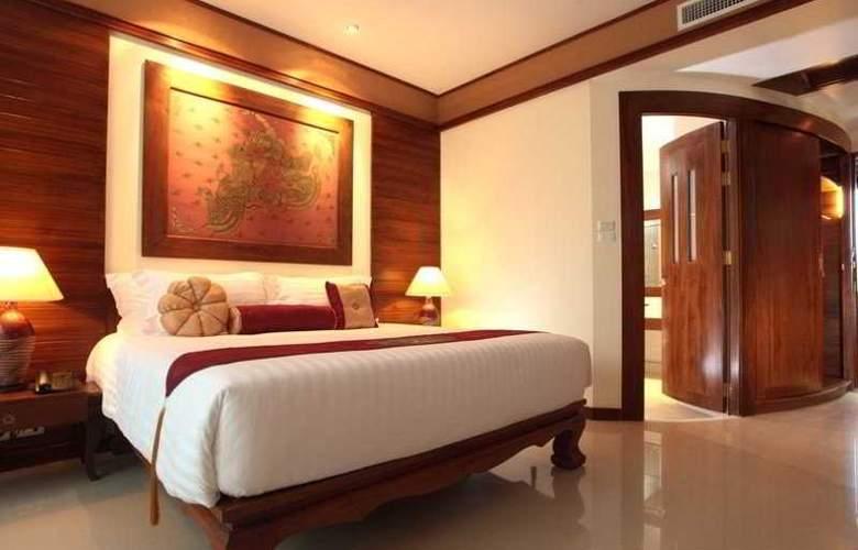 Kodchasri Thani Chiangmai - Room - 8