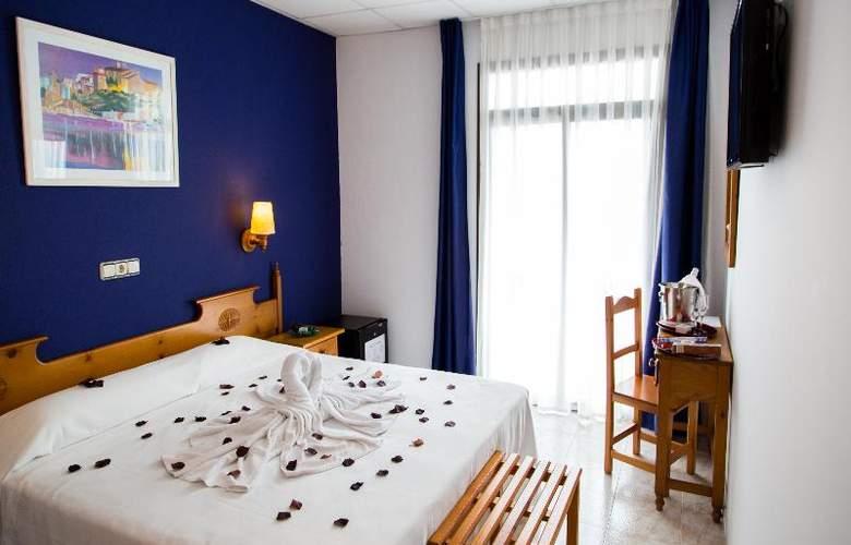Neptuno Calella - Room - 16