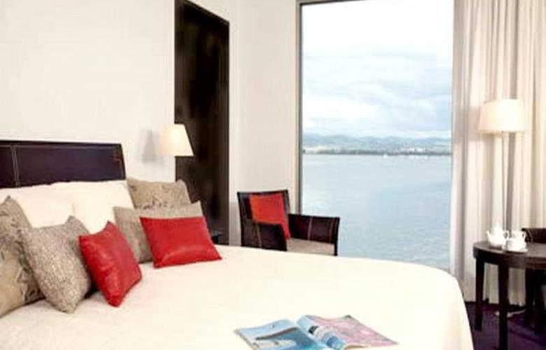 The Sebel Trinity Wharf - Room - 0