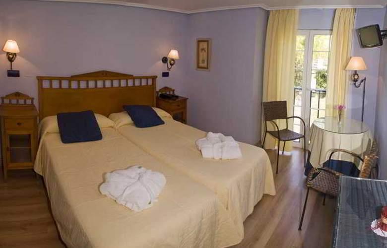 Arha Villa de Suances (antes Arha Albatros) - Room - 6