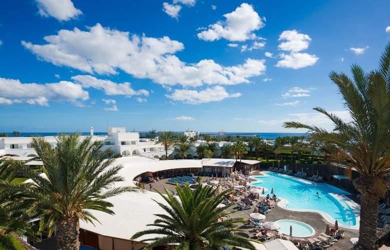 Relaxia Olivina - Hotel - 0
