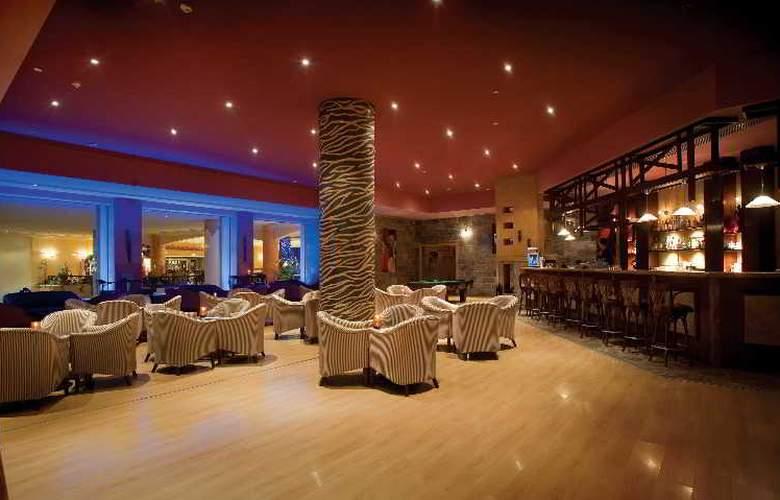 AA Amwaj Sharm El Sheikh - Bar - 11