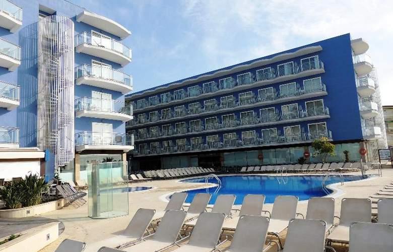Oferta Ruleta Augustus - Hotel - 9
