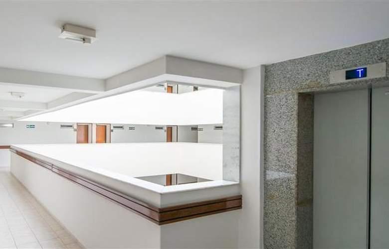 Caicara - Hotel - 127