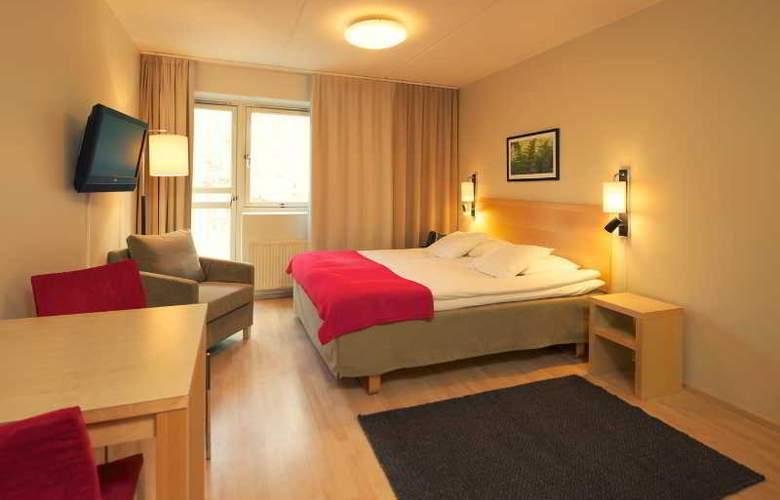 Hellsten Espoo - Room - 3