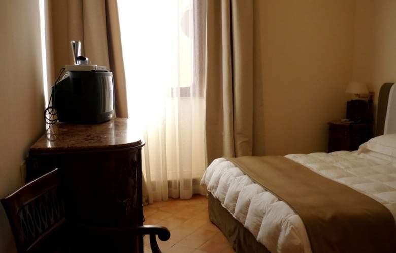 Relais San Biagio - Room - 8