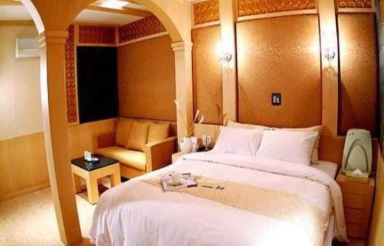 M Yeouido - Room - 1