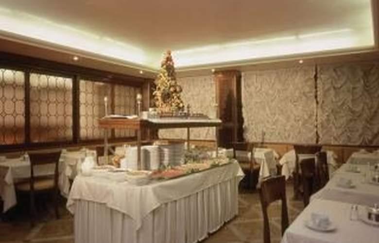 Kette - Restaurant - 4