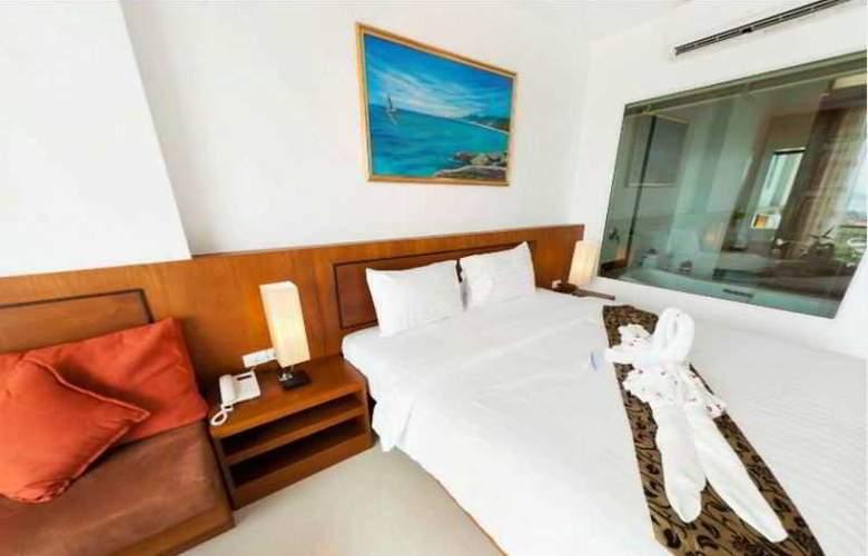 The View Rawada Resort & Spa - Room - 1