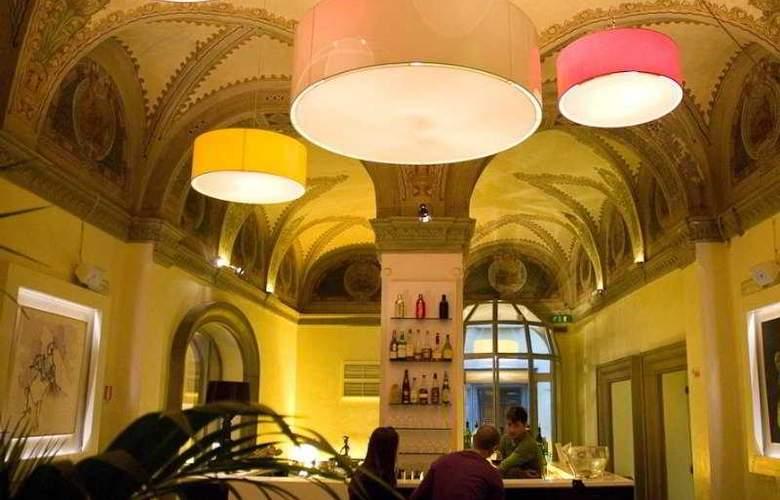 Grand Hotel Cavour - Bar - 3