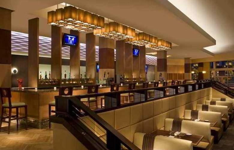 Hilton Baltimore - Hotel - 14