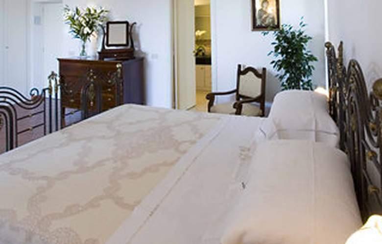 Villa Oriana Relais - Room - 2